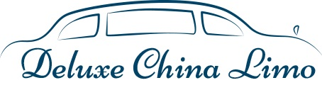 deluxe china limo logo