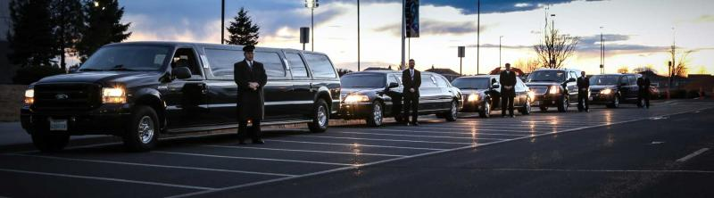 China Airport Transfer china car service deluxe china limo